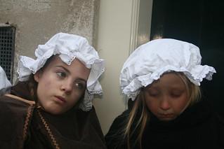 IMG_1773 | by Dickensfestijn