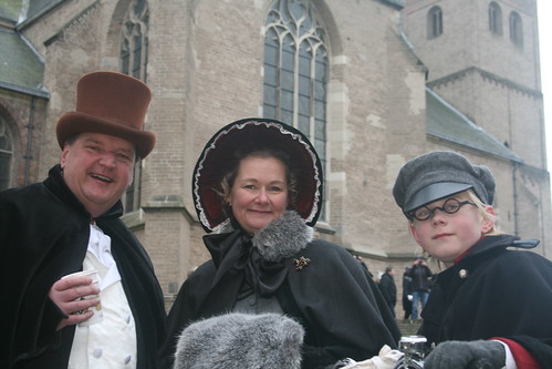 IMG_1764 | by Dickensfestijn