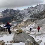Sierra Valdivieso Trekking5