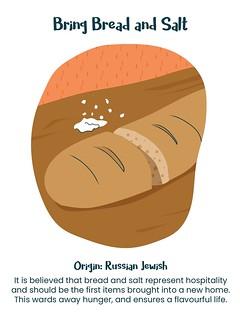 Bread Salt | by binghamselfstorage