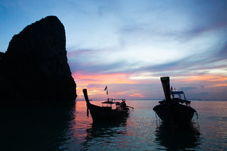 Railay and Phi Phi-347.jpg | by JimboRocks