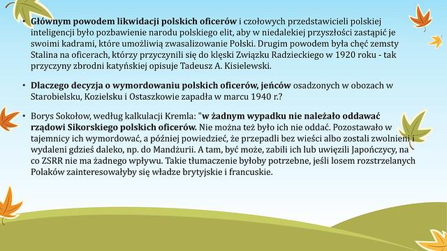 Zbrodnia Katyska w roku 1940 redakcja z października 2018_polska-34