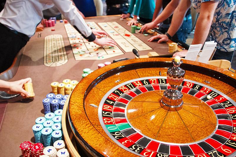 официальный сайт способы выиграть в казино