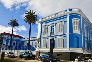 Palácio da Conceição