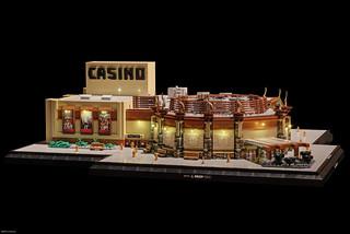 Living sky casino jobs casinos near jackson mississippi