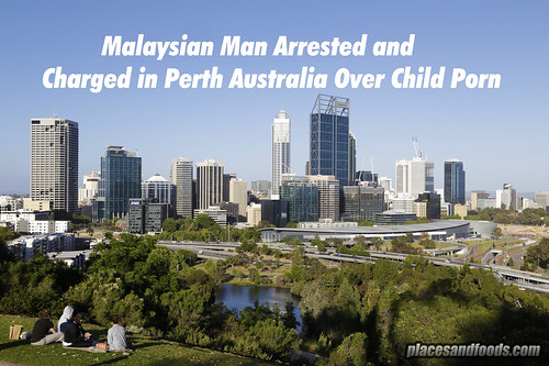 malaysian man child porn perth | by placesandfoods.com