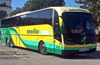 1013_SunsundeguiSideral2000330_VolvoB12B6X2_EstProvAutobusesCADIZ_03032015_Kino (1)   by kinobus