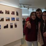 Exposició 25 Anys 2019 Marisa Gómez (5)