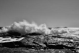 Ocean Point 10-18-34