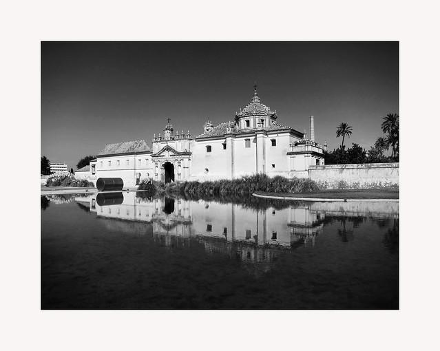 Sevilla 163