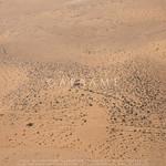 Jabal an Nasalah Pendant 9