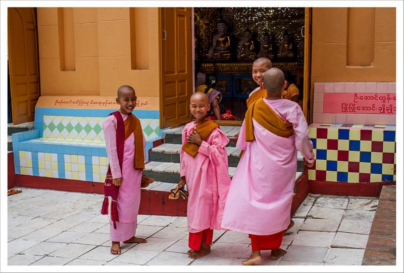 Mandalay-8