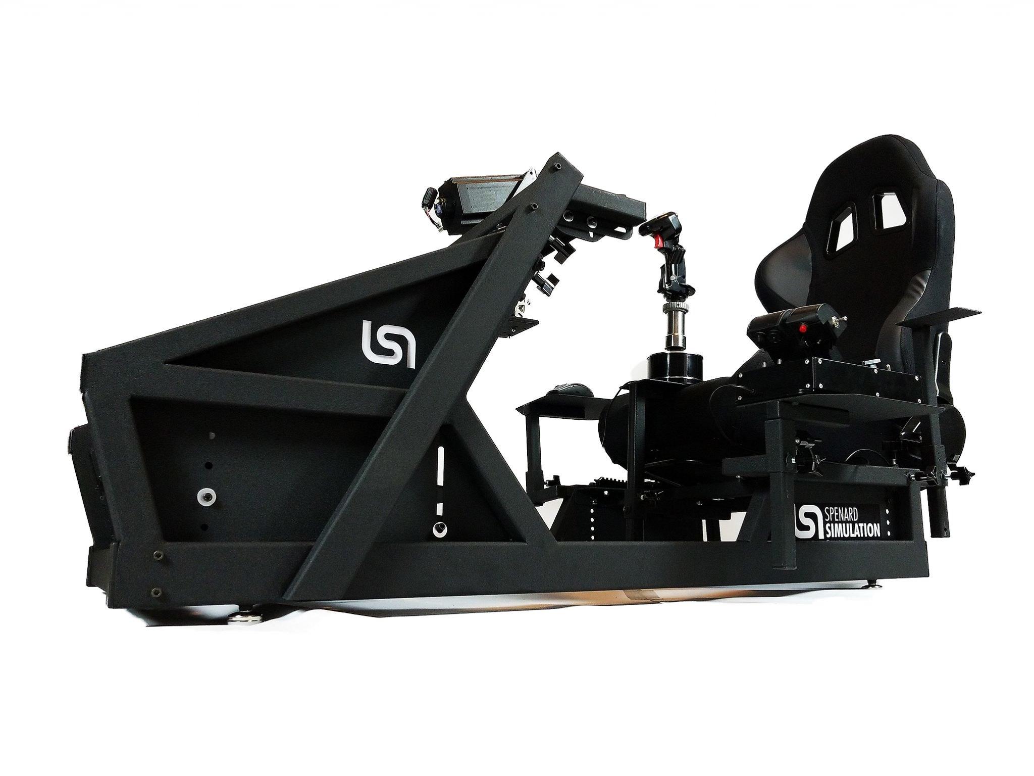 Spenard-Ultimate-Cockpit3