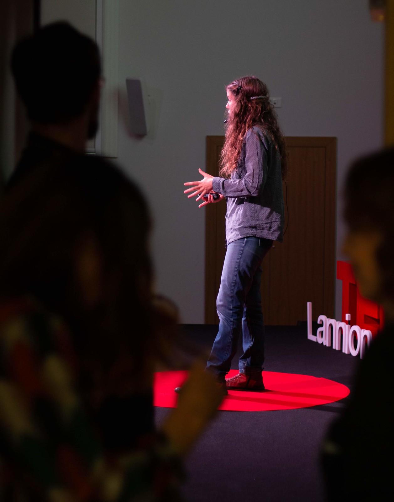 TEDxLannion-2018-55