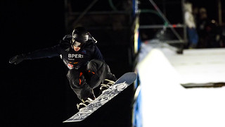 SKIPASS2018_ELF-23082 | by Official Photogallery