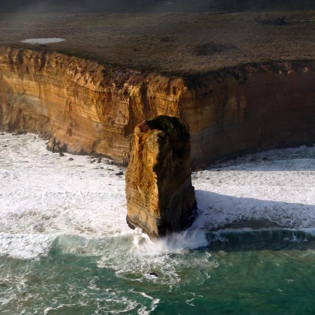 Victoria Broken Coast
