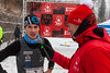 foto: WINTER SkyRace®