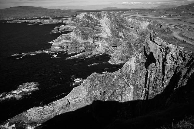 cliffs_of_kerry_L2013777