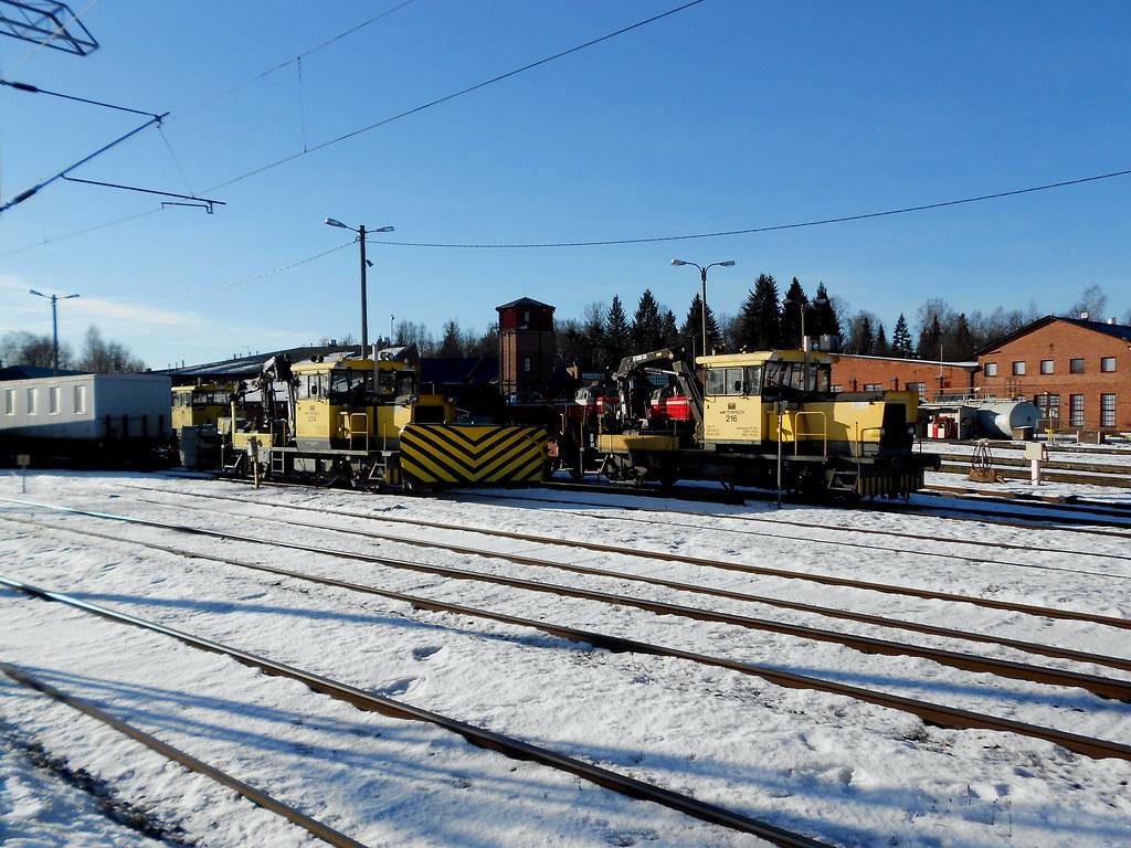 Tka7-234 & Tka7-216