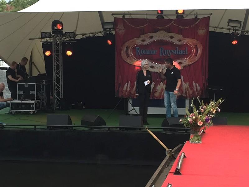 Muziekfestival 2017 - ©Stichting Events Blokzijl - 17