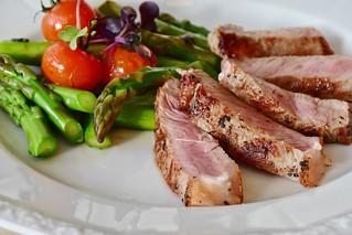 asparagus-2169305_1920 | by zhml