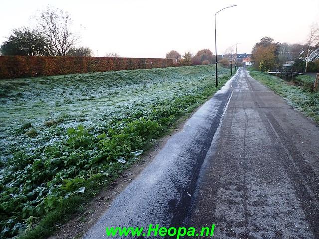 2018-11-17     Vinkenveen        25 Km (5)