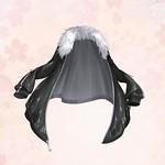 508グレイクロウのコート
