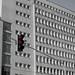 Office block, Bratislava