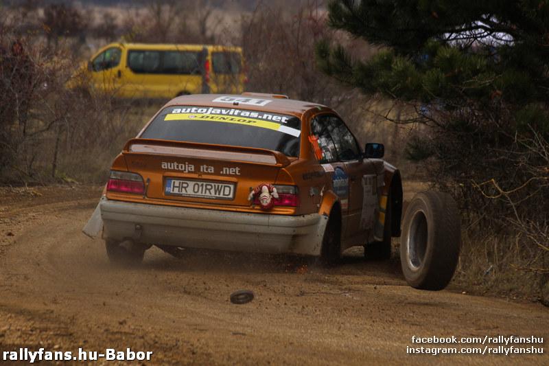 RallyFans.hu-17575