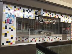 The Pretzel Twister (closed)