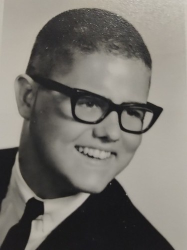 Means, Bill senior pic | by ohioministries