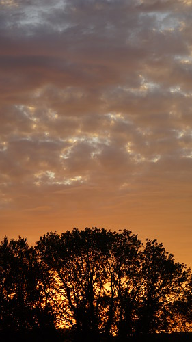 2015 77mm aube couchedesoleil crepuscule dawn divers dusk fe24240mmf3563oss focallength77mm focallengthin35mmformat77mm ilce7m2 iso100 levedesoleil meteo soleil sony sonyilce7m2 sonyilce7m2fe24240mmf3563oss sunrise sunset twilight weather