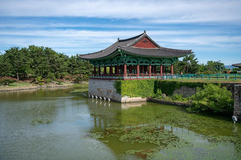 53945-Gyeongju