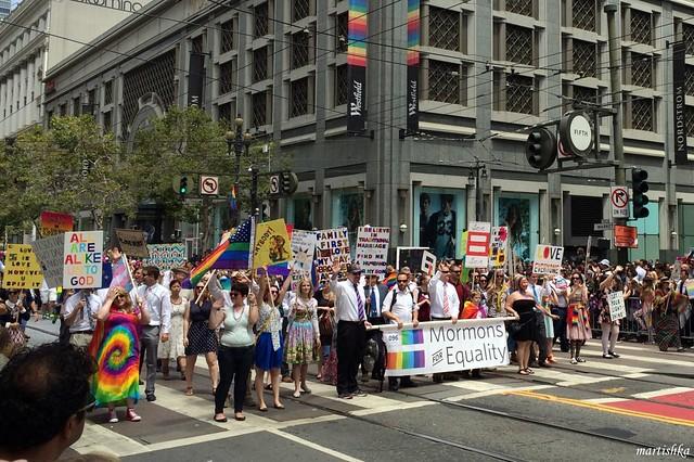 SF Pride_2015 (13)