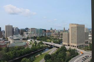 Ottawa Brutalism | by sbg_arch