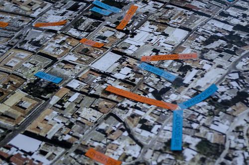 Taller Agentes Activos | by ecosistema urbano