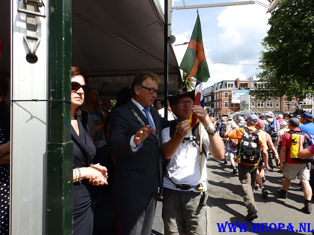 2015-07-23 Heopa met Burgermeester 05 (2)