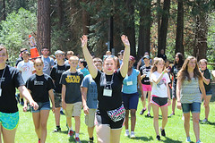Summer Camp Junior High, 2015 Resized-26