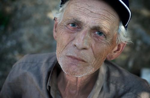 IO a 80 anni