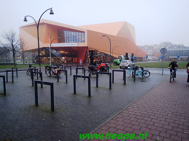 2012-12-10    Lelystad 40 Km  (106)
