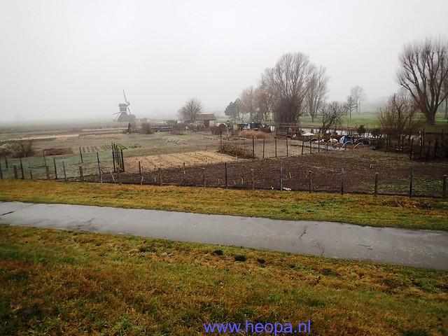 2017-01-07 Voorhout 39 Km (136)