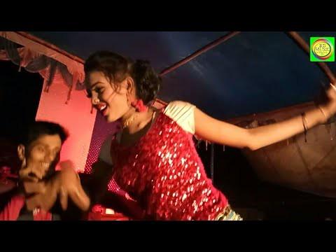 Munda gora rang dekh ke dance Hungama | Udit Narayan,Alka Yagnik | Mithun Chakraborty