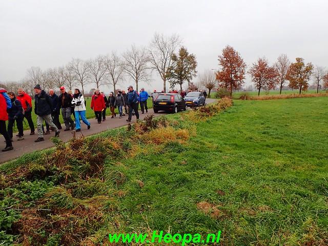 2018-11-28   Vaassen 25 km  (53)