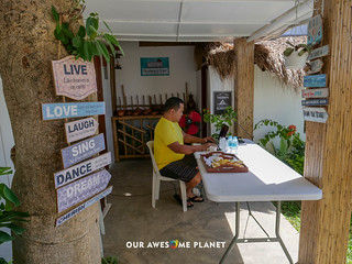 Boracay Day 2-3.jpg | by OURAWESOMEPLANET: PHILS #1 FOOD AND TRAVEL BLOG