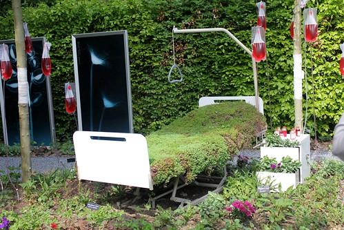 (41) Festival International des Jardins de Chaumont-sur-Loire 2011 31590141717_fc24d3df3c