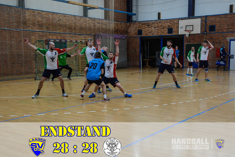 20181111 HSG Uni Rostock - Laager SV 03 Handball Männer.jpg