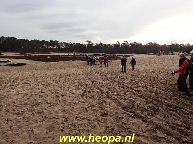 2018-12-05      Soest 25 Km (36)
