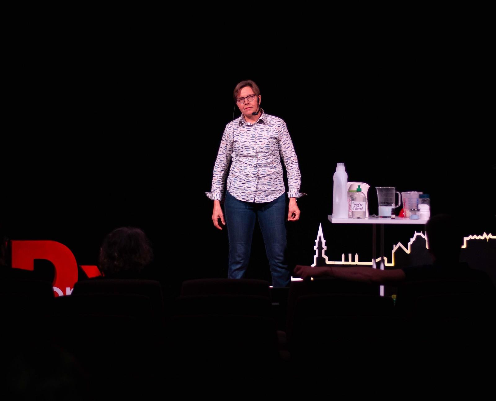 TEDxLannion-2018-41