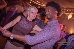 RII_4990-Salsa-danse-dance-girls-couple