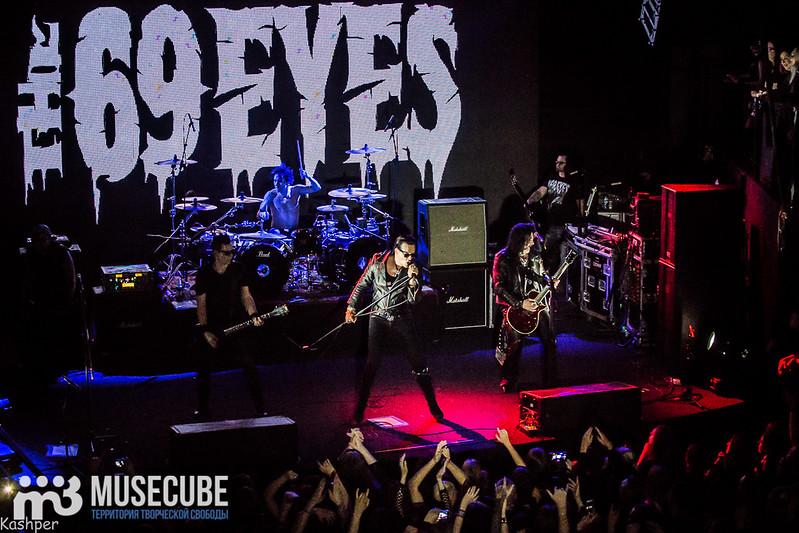 The 69 Eyes-036